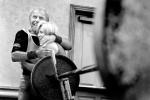 PNI0612-nwv elderly weightlifter 0607224tg