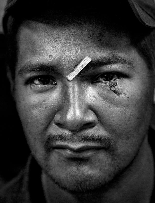 03282013 Migrant Portraits